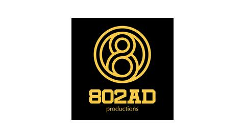 802AD PRODUCTION