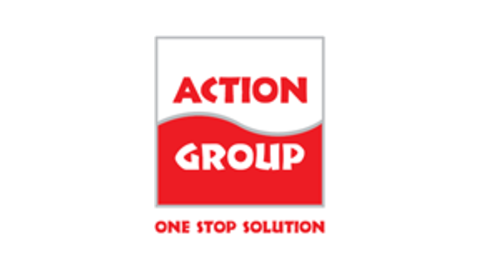 ACTION GROUP LTD